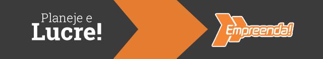 banner-empreenda-mobile